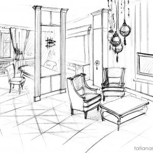 баррин хаус01