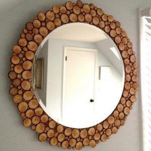 зеркало 3