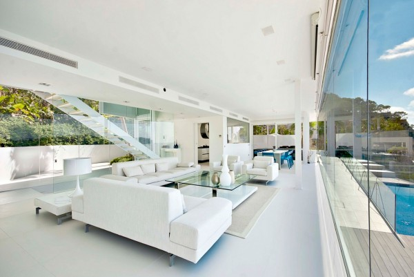3-contemporary-villa-interior-600x401